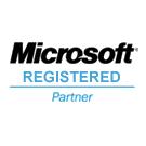 ms_registered_partner