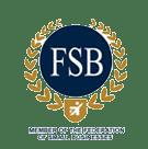 FSB_SB_logo