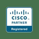 cisco_registered_logo