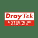 draytek_partner_logo