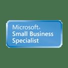 microsoft_small_business_specialist_logo
